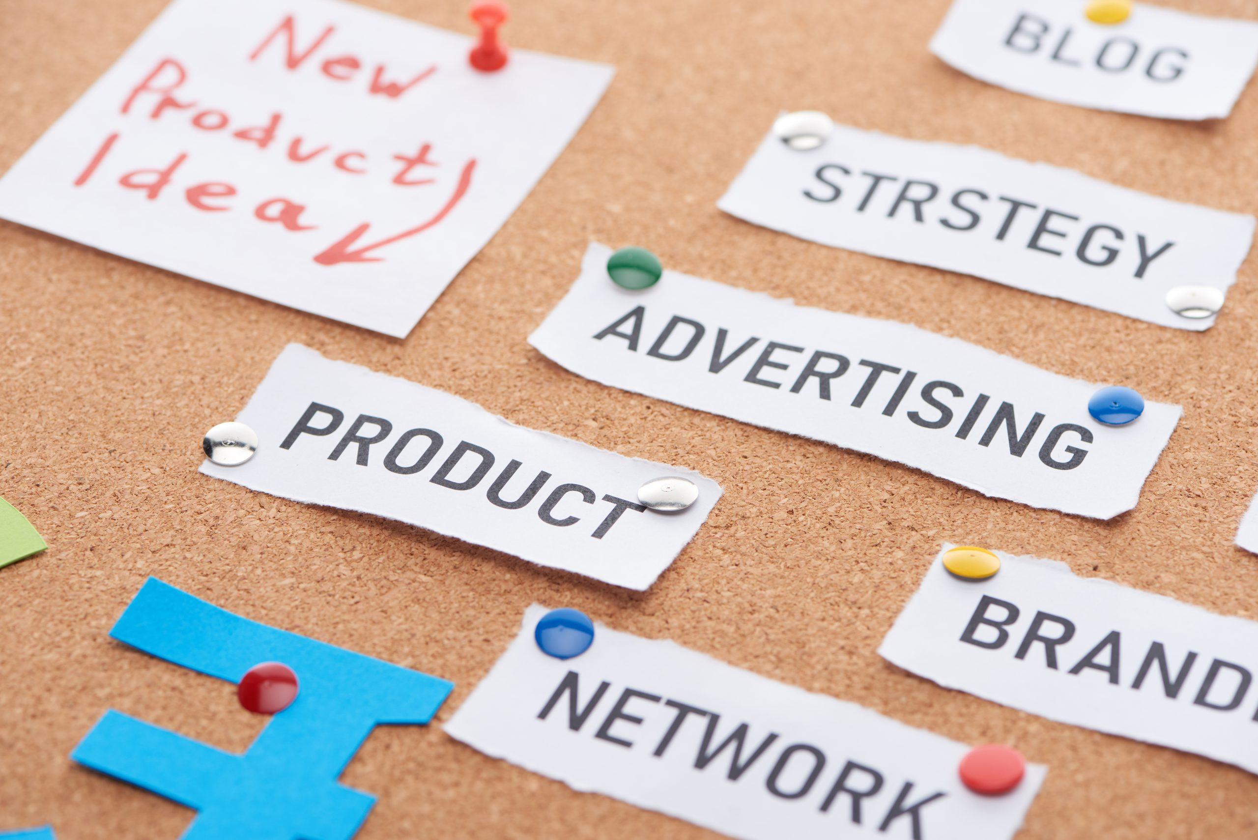 PPC advertising for B2B