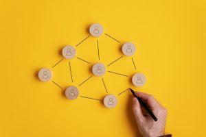 B2B Marketing effectiveness blog image