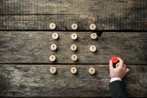 key marketing metrics blog image